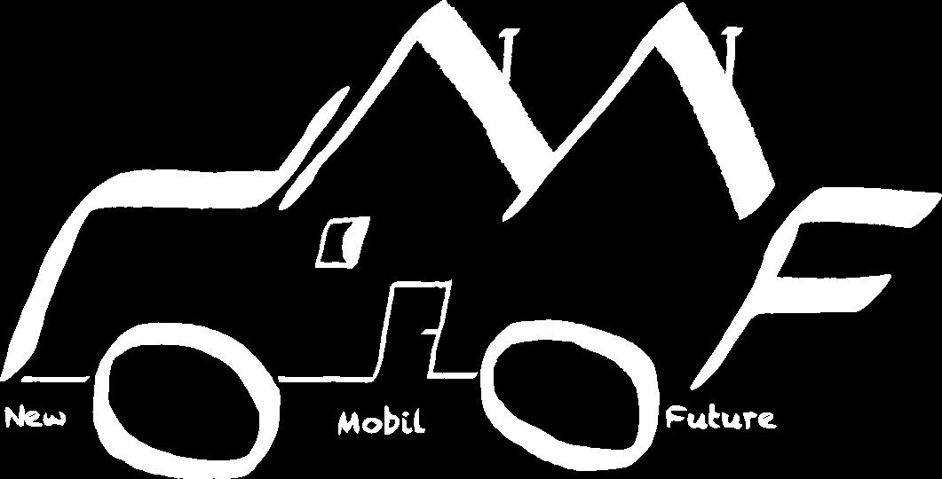 Mobilházak - Footer logo image